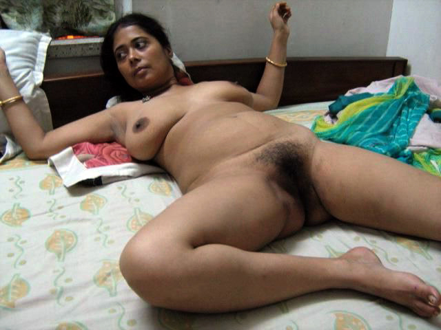 Hairy mature indian pussy pics