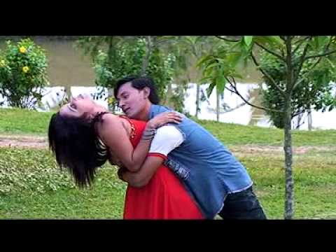 Bangla sexiest music videos 20 download