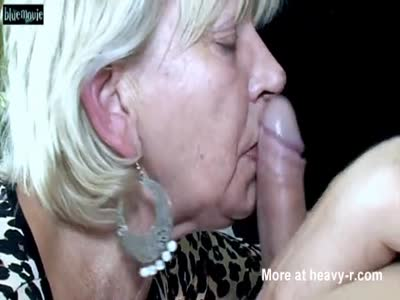 Free old lady porn